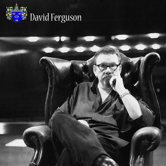 david-ferguson-2012