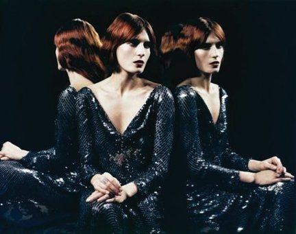 florence-and-the-machine-2012-2