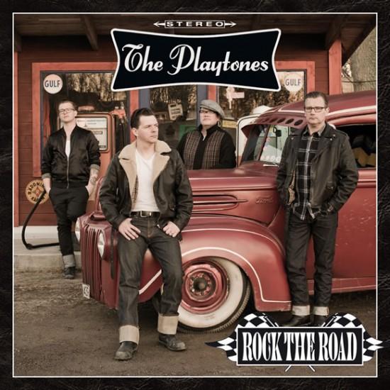 playtones-rock-the-road