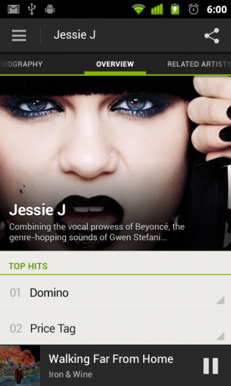 spotify-android-2012-artist-view