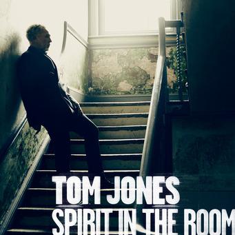 tom-jones-spirit-in-the-room