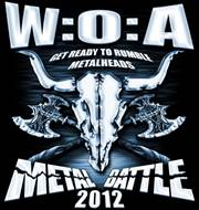 wacken-metal-battle-2012