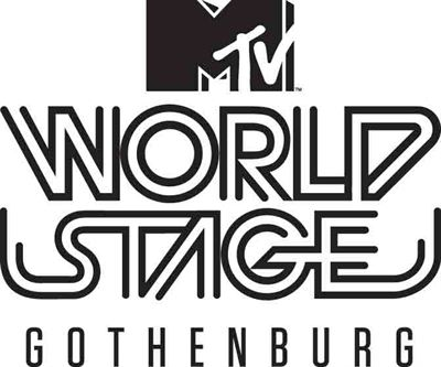 world-stage-gothenburg