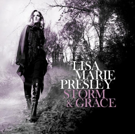 lisa-marie-presley-storm-and-grace