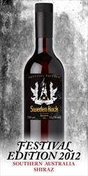 sweden-rock-vin-2012