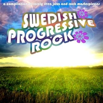 swedish-progressive-rock