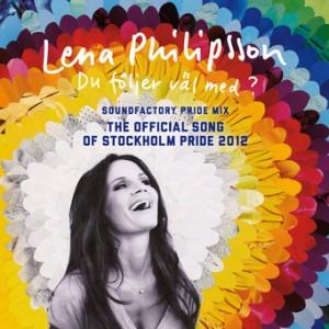 lena-philipsson-pride-2012