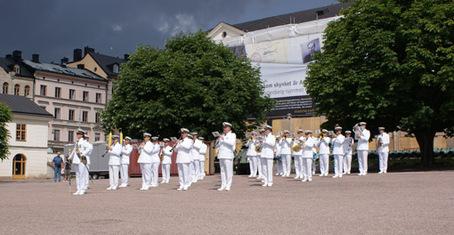 marinens-musikkar
