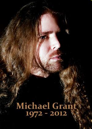 onward-michael-grant