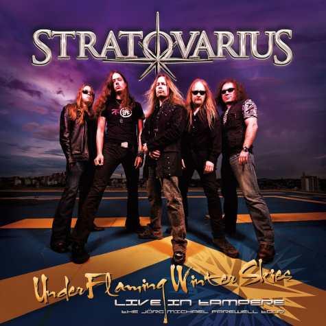 stratovarius-under-flaming-winter-skies