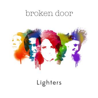 brokendoor