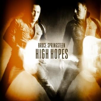 brucespringsteen-highhopes