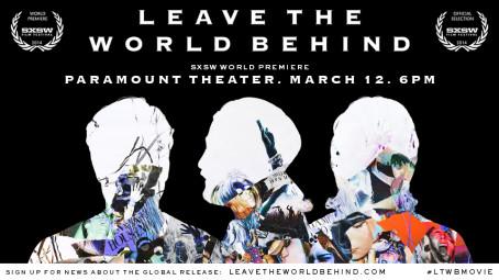 leavetheworldbehind