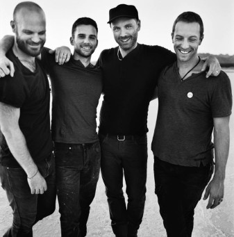 coldplay2014
