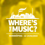 Musik | Wheres The Music