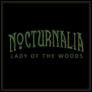 Nocturnalia_Lady_of_the_woods_-_1440X1440pixlar300dpi