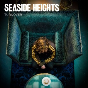 seaside-heights-turnover-artwork