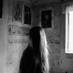 Anna Von Hausswolff nytt album