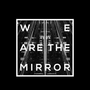Tides From Nebula - We Are The Mirror Single small